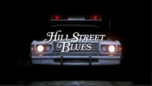 HillStreetBluesTitleCard