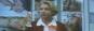 Helen_Mirren_Prime_Suspect_Crisps