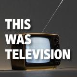 This Was Television: Happy 2013 (and Highlights of 2012)