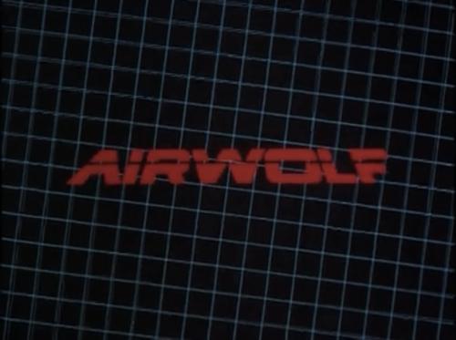 Airwolf_Title_Screen