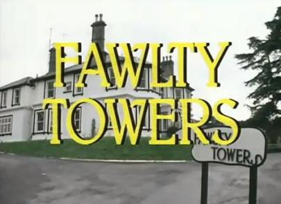 FawltyTowersTitleCard