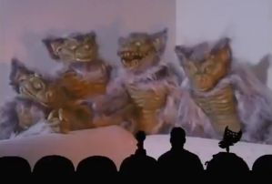 Hobgoblins, Mystery Science Theater 3000