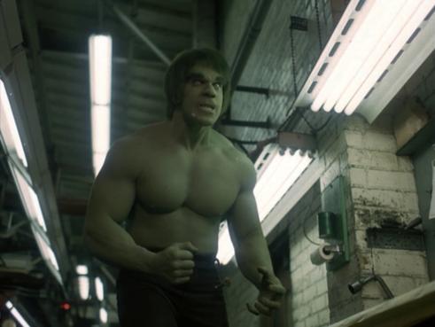 The_Incredible_Hulk_3