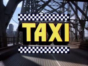 TaxiTitleCard