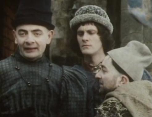 Edmund_Baldrick_Percy