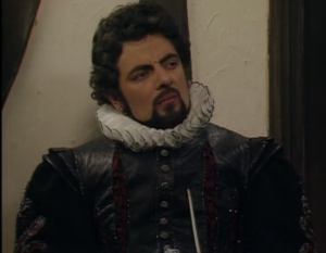 Edmund_Lord_Blackadder
