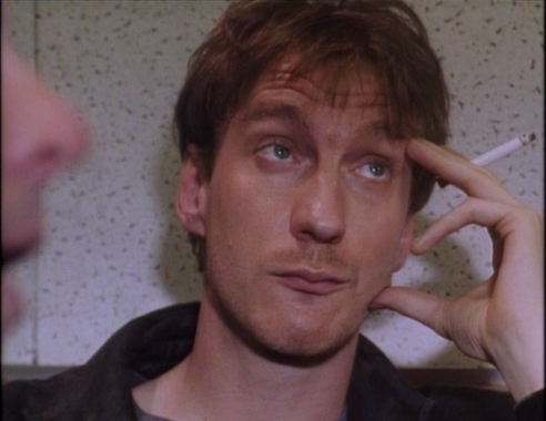 Jimmy_Jackson_David_Thewlis
