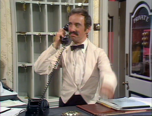 Manuel_Fawlty_Towers