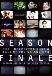 SeasonFinaleBookCover