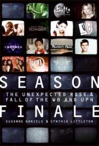 SeasonFinaleBookCover
