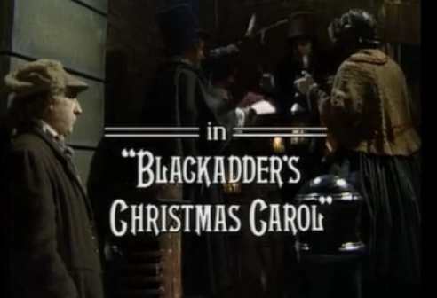 Blackadder_Christmas_Carol