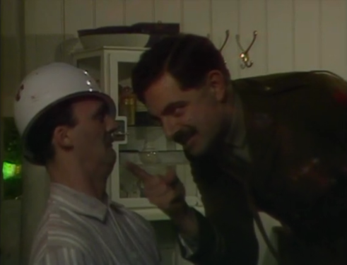 Blackadder_Darling_Interrogation