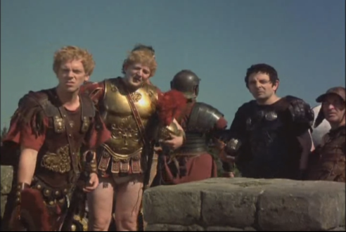 Blackadder_Roman_Times