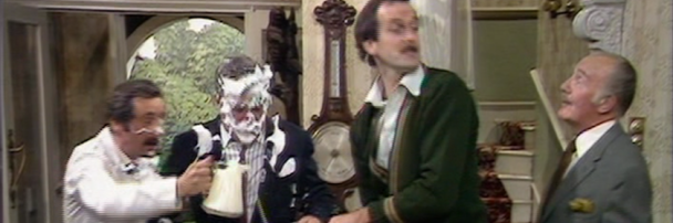 Fawlty_Towers_Banner