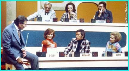 Match Game panel