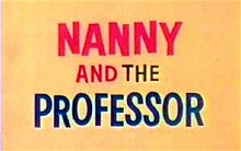 Nanny_and_the_Professor