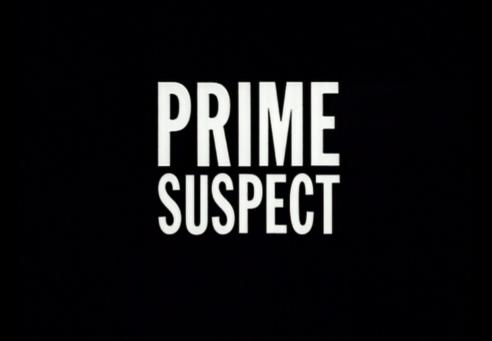 Prime_Suspect_Title