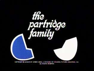 The_Partridge_Family