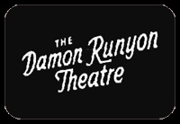 1956-Damon-Runyon-Theatre