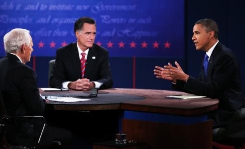 20121022-obama-mitt-romney-02-x600-1350960500