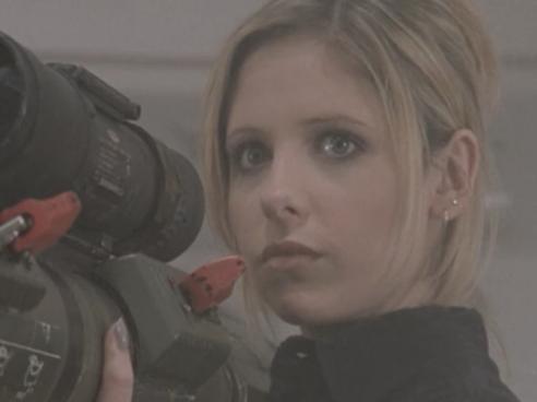 Buffy_Rocket_Launcher