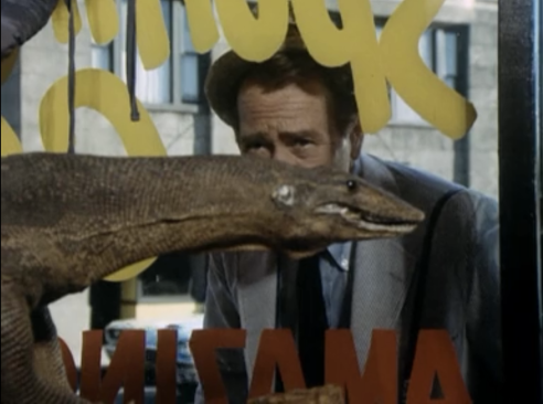 Kolchak_Knightly_Murders_Lizard