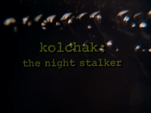 Kolchak_Title_Screen