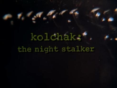 Kolchak_Title_Screen