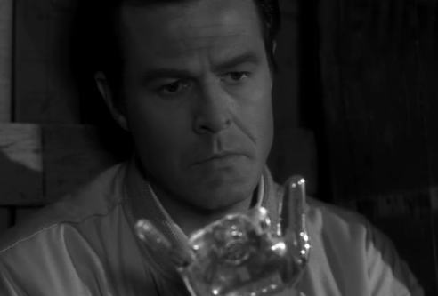 Robert_Culp_Glass_Hand