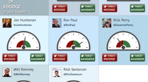Screen shot 2011-12-15 at 9.59.15 PM_0