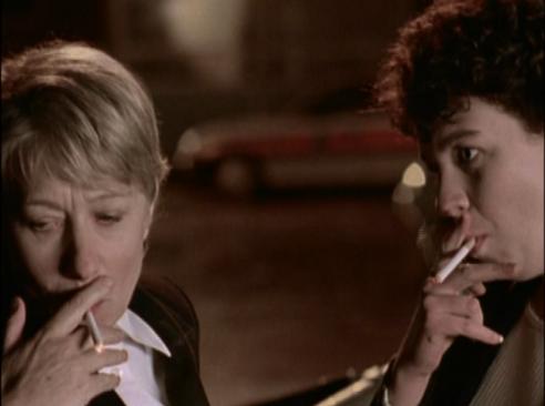 Tennison_Cromwell_Cigarettes
