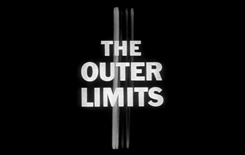 The_Outer_Limits_Title_Screen