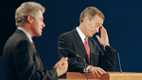 ap_george_bush_bill_clinton_ll_120928_wmain