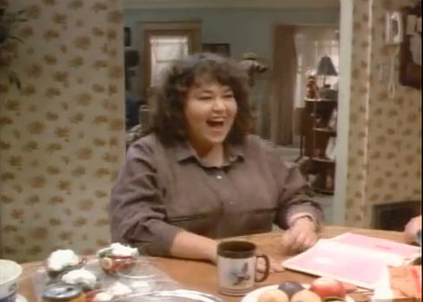 http://thiswastv.files.wordpress.com/2012/11/roseanne-ii.jpg?w=473&h=338&crop=1