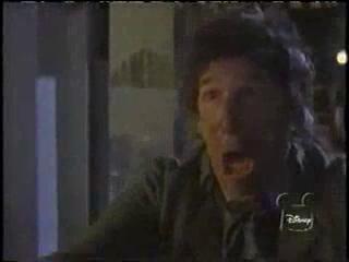 Henry Winkler as Fergus McGarrity