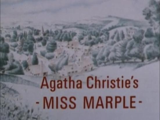 Miss_Marple_Title_Screen