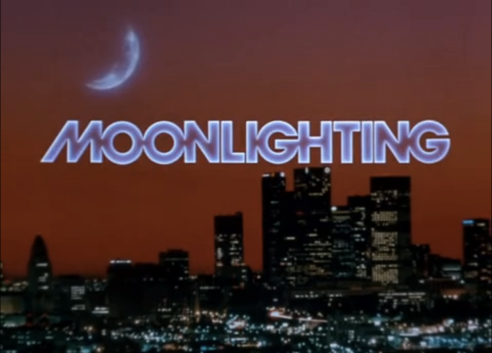 Moonlighting_Title_Screen