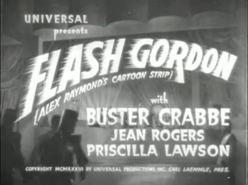 Flash_Gordon_Title_Screen