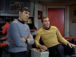 Kirk_Spock