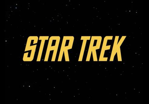 Star_Trek_Title