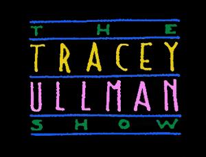 TTUS_logo