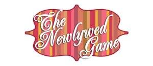 Newlywed Game logo