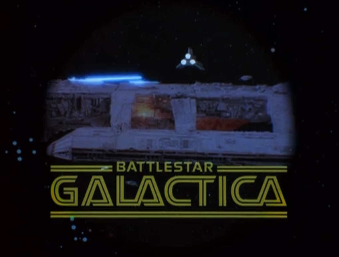 first second later movers bsg Battlestar galactica deadlock  is cheap and disposable early on and even later for me  sweeper squadrons can eliminate an entire first and second missile.