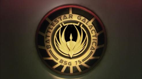 Battlestar_Galactica_Reboot_Title