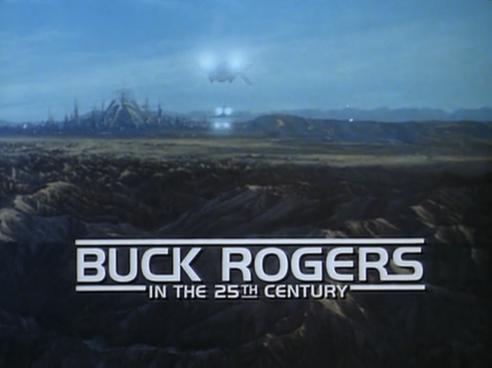 Buck_Rogers_Title