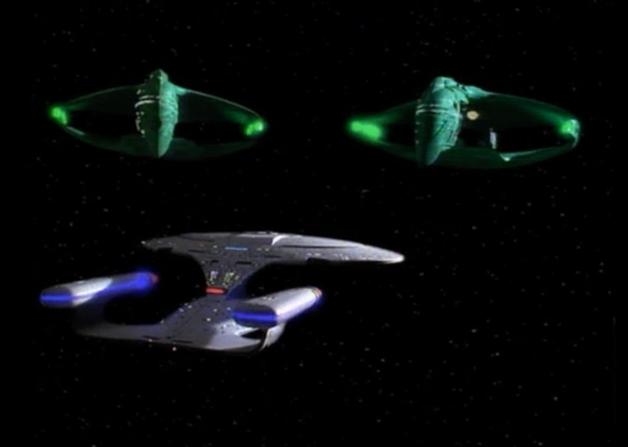 https://thiswastv.files.wordpress.com/2013/02/enterprise_romulan_warbirds1.png