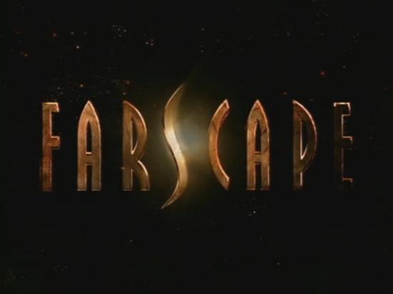 Farscape_Title