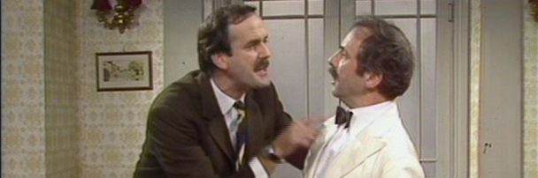 Fawlty_Banner