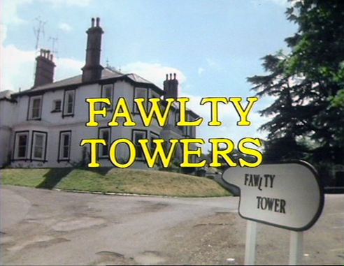 Fawlty_Towers_Title_Card_Series2