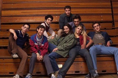 Freaks-and-Geeks